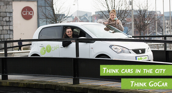 3_think cars in the city think gocar