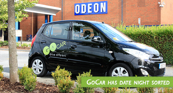4_GoCar has date night sorted
